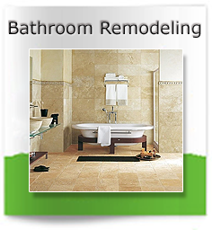 Bathroom Remodeling Newport Beach on bathroom design, bathroom renovation, bathroom remodelers, bathroom windows, bathroom remodels for small bathrooms, bathroom makeovers, bathroom vanities, bathroom plumbing, bathroom upgrades, bathroom countertops, bathroom painting, bathroom flooring, bathroom hardwood floors, bathroom paint, bathroom installation, bathroom plans, bathroom tubs, bathroom decorating, bathroom showers, bathroom tile,